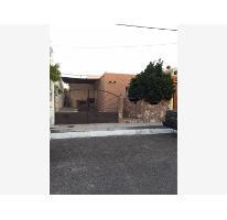 Foto de casa en venta en santa alicia entre san francisco y santa barbara 314, santa fe, la paz, baja california sur, 2461507 No. 01