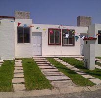 Foto de casa en venta en santa amalia 12,14,16, real del valle, tlajomulco de zúñiga, jalisco, 1934198 no 01