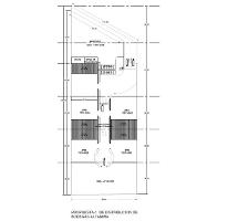 Foto de terreno habitacional en venta en  , santa amalia, altamira, tamaulipas, 2142348 No. 01