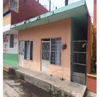 Foto de casa en venta en, santa amalia, comalcalco, tabasco, 1722186 no 01