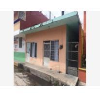Foto de casa en venta en  , santa amalia, comalcalco, tabasco, 1786382 No. 01