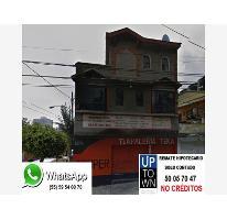 Foto de casa en venta en  00, san miguel tecamachalco, naucalpan de juárez, méxico, 2943834 No. 01