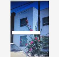 Foto de casa en venta en santa ana 1, antigua santa rosa, apodaca, nuevo león, 3655897 No. 01