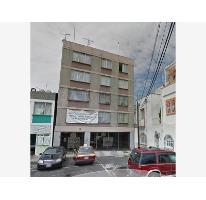 Foto de departamento en venta en santa ana 16, morelos, cuauhtémoc, distrito federal, 2878986 No. 01