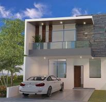 Foto de casa en venta en santa ana 2345, real del valle, mazatlán, sinaloa, 0 No. 01