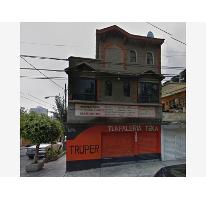 Foto de casa en venta en santa ana 38, san miguel tecamachalco, naucalpan de juárez, méxico, 2658972 No. 01