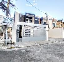 Foto de casa en venta en santa ana 8, infonavit el morro, boca del río, veracruz de ignacio de la llave, 0 No. 01
