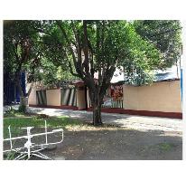 Foto de terreno habitacional en venta en santa ana 84, avante, coyoacán, distrito federal, 2009762 No. 01