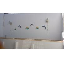 Foto de casa en renta en  , santa ana, campeche, campeche, 2318202 No. 01