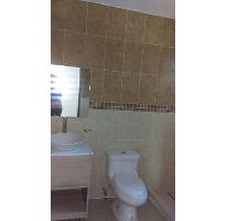 Foto de casa en venta en  , santa ana, campeche, campeche, 2598901 No. 01