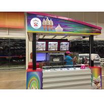 Foto de local en venta en  , santa ana, campeche, campeche, 2622041 No. 01