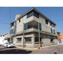 Foto de casa en venta en  , santa ana chiautempan centro, chiautempan, tlaxcala, 1713906 No. 01
