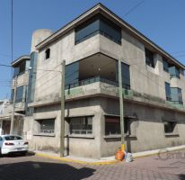 Foto de casa en venta en, santa ana chiautempan centro, chiautempan, tlaxcala, 1893736 no 01