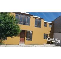Foto de casa en venta en  , santa ana chiautempan centro, chiautempan, tlaxcala, 1893762 No. 01