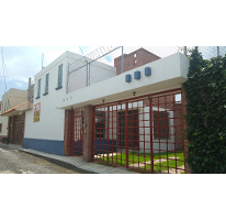 Propiedad similar 2241287 en Santa Ana Chiautempan Centro.