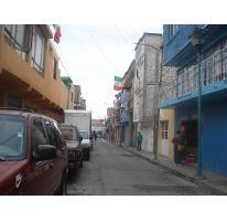 Foto de departamento en renta en  , santa ana chiautempan centro, chiautempan, tlaxcala, 2719900 No. 01