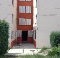 Foto de departamento en venta en, santa ana chiautempan centro, chiautempan, tlaxcala, 384157 no 01