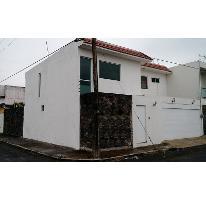 Foto de casa en venta en santa ana , graciano sánchez romo, boca del río, veracruz de ignacio de la llave, 1454751 No. 01