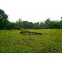 Foto de terreno habitacional en venta en  , santa ana jilotzingo, jilotzingo, méxico, 1132273 No. 01