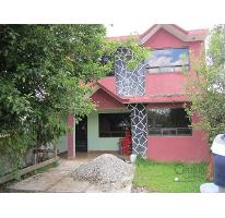 Propiedad similar 2562574 en Santa Ana Jilotzingo.