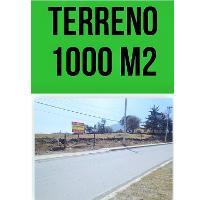 Foto de terreno habitacional en venta en  , santa ana jilotzingo, jilotzingo, méxico, 2727216 No. 01