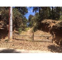 Foto de terreno habitacional en venta en  , santa ana jilotzingo, jilotzingo, méxico, 2936009 No. 02