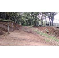 Foto de terreno habitacional en venta en  , santa ana jilotzingo, jilotzingo, méxico, 2939533 No. 01