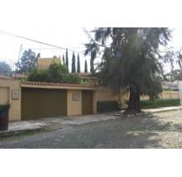 Foto de casa en venta en santa ana n , las fuentes, zapopan, jalisco, 2118628 No. 01