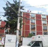 Foto de departamento en venta en  , santa ana norte, tláhuac, distrito federal, 2616354 No. 01