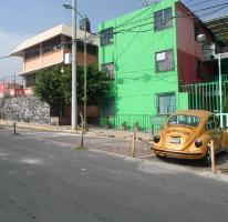 Foto de departamento en venta en  , santa ana norte, tláhuac, distrito federal, 2616771 No. 01
