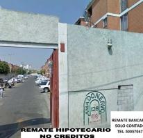 Propiedad similar 786091 en Santa Ana Poniente.
