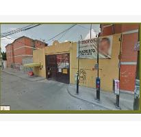 Propiedad similar 2661104 en Santa Ana Poniente.