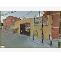 Propiedad similar 2848828 en Santa Ana Poniente.