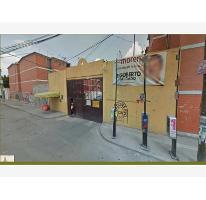 Foto de departamento en venta en  , santa ana poniente, tláhuac, distrito federal, 2877061 No. 01