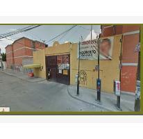 Foto de departamento en venta en  , santa ana poniente, tláhuac, distrito federal, 0 No. 01