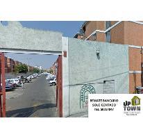 Foto de departamento en venta en  , santa ana poniente, tláhuac, distrito federal, 455181 No. 01