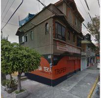 Foto de casa en venta en santa ana, san miguel tecamachalco, naucalpan de juárez, estado de méxico, 1778186 no 01