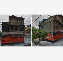 Foto de casa en venta en santa ana, san miguel tecamachalco, naucalpan de juárez, estado de méxico, 2097016 no 01