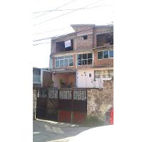 Foto de casa en venta en  , santa rosa xochiac, álvaro obregón, distrito federal, 2827206 No. 01