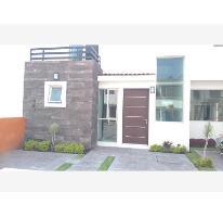 Foto de casa en venta en  , santa ana tepetitlán, zapopan, jalisco, 2027444 No. 01
