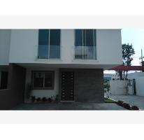 Foto de casa en venta en  , santa ana tepetitlán, zapopan, jalisco, 2027460 No. 01