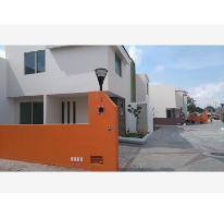 Foto de casa en venta en  , santa ana tepetitlán, zapopan, jalisco, 2027476 No. 01