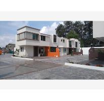 Foto de casa en venta en  , santa ana tepetitlán, zapopan, jalisco, 2027572 No. 01