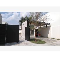 Foto de casa en venta en  , santa ana tepetitlán, zapopan, jalisco, 2058986 No. 01