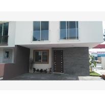 Foto de casa en venta en  , santa ana tepetitlán, zapopan, jalisco, 2886241 No. 01