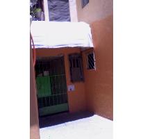 Foto de departamento en venta en  , santa ana tlaltepan, cuautitlán, méxico, 2248028 No. 01