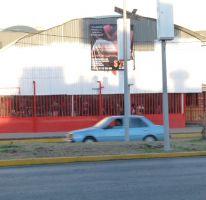 Foto de edificio en venta en, santa ana tlapaltitlán, toluca, estado de méxico, 1056441 no 01