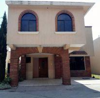 Foto de casa en condominio en venta en, santa ana tlapaltitlán, toluca, estado de méxico, 2158818 no 01