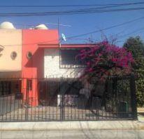 Propiedad similar 3035742 en Santa Ana Tlapaltitlán.