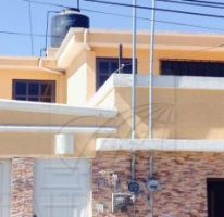 Propiedad similar 3694699 en Santa Ana Tlapaltitlán.
